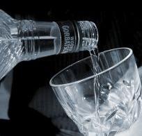 alcohol-d00000094335580b414fa.JPG