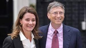 Bill és Melinda Gates.jpg