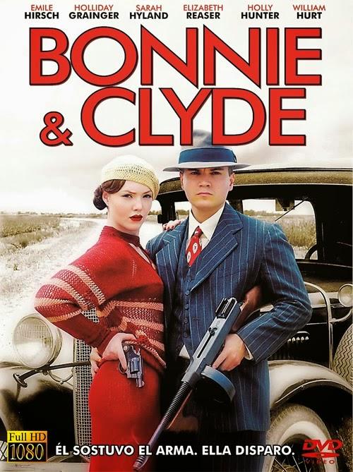 bonnie-y-clyde-2013.jpg