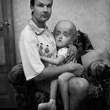 csernobil2.jpg