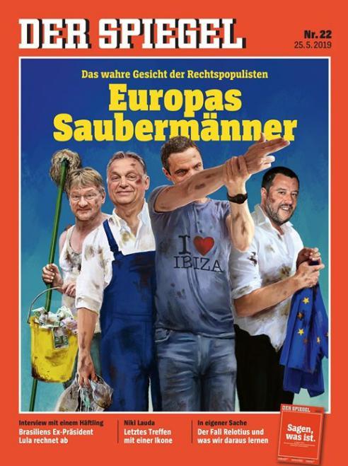 Der Spiegel.jpeg