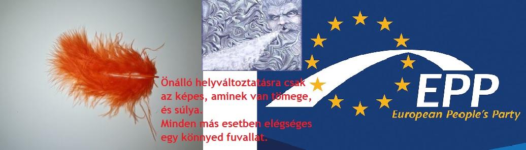 EPP szél 3.jpg