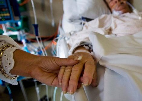 eutanazia.jpg