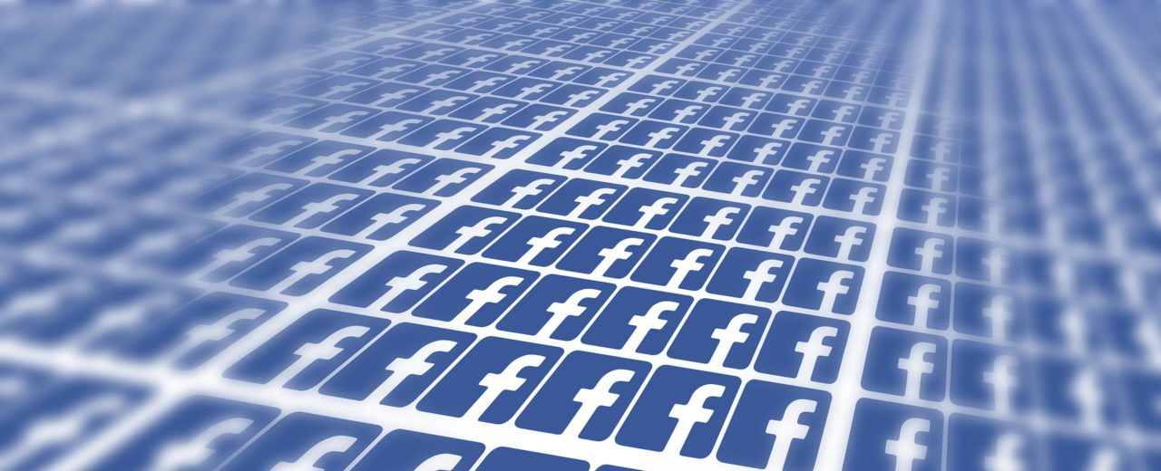 facebook-715811_1920-1280x520.jpg