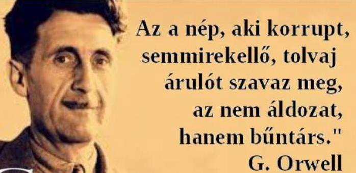 george_orwell_idezet.JPG