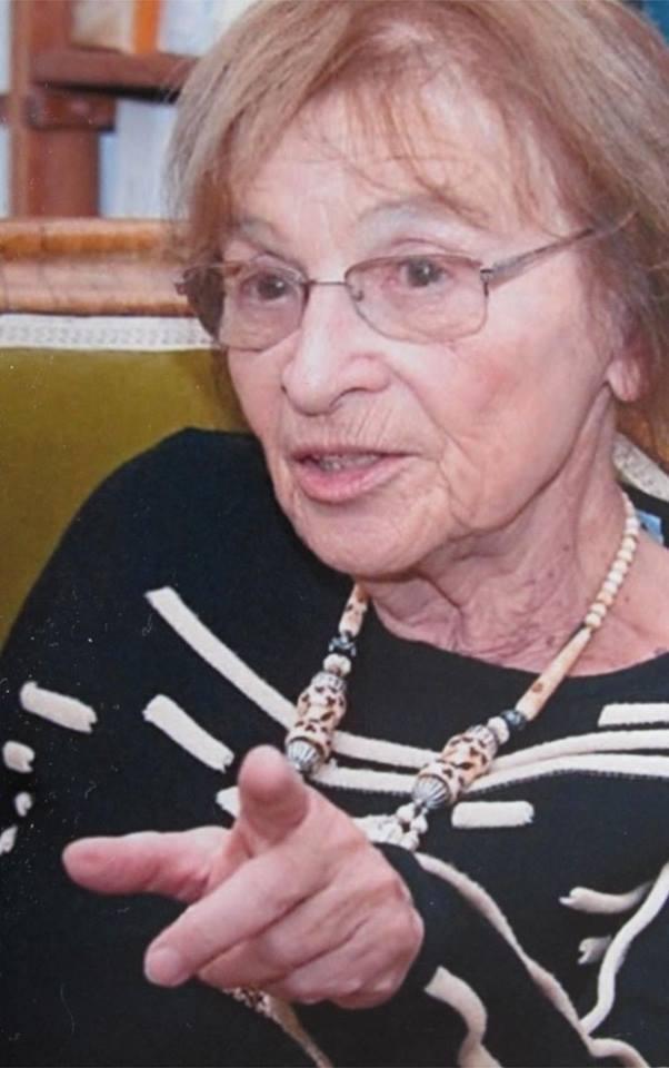 Heller Agnes.jpg