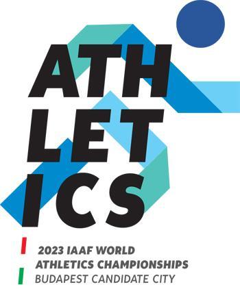 IAAF_logo-.jpg