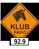 klub radio.png
