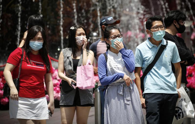 malajzia-kuala-lumpur-covid19-koronavirus.jpg
