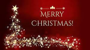 MARY CHRISTMAS.jpg