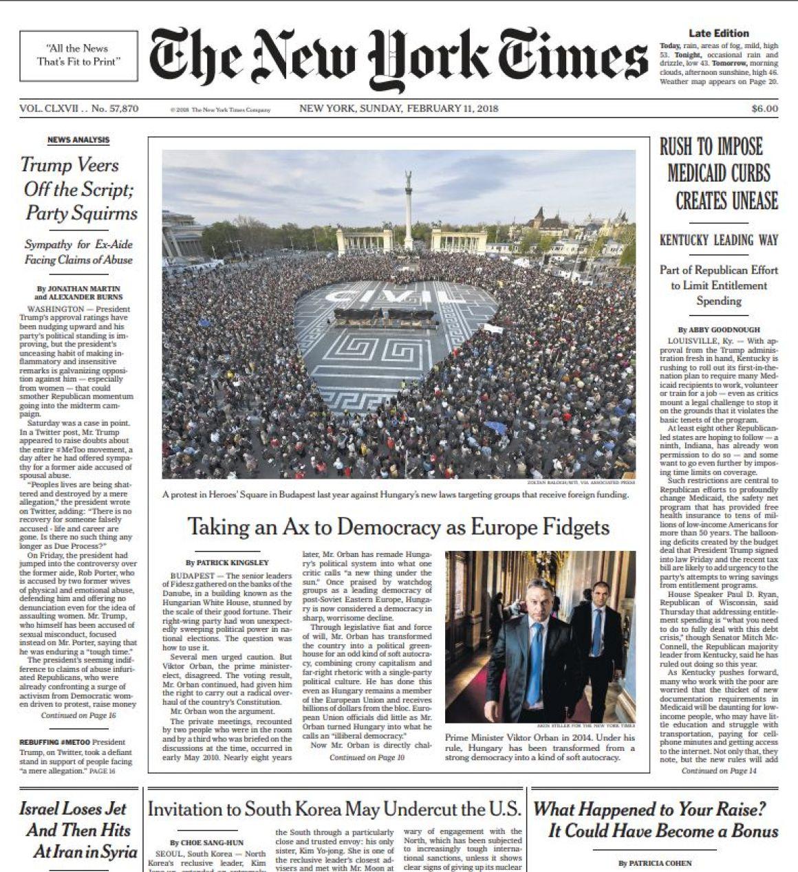 New Yor Times.jpeg