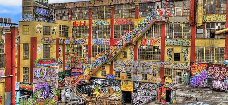 new york grafiti.jpg