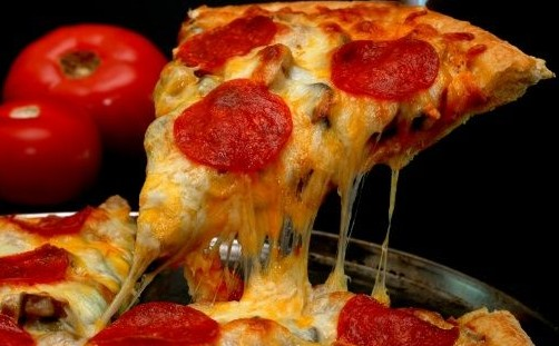 pizza-e1466513862316.jpg