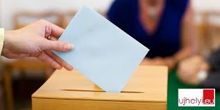 szvazati jog.jpg