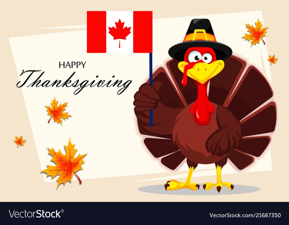 thanksgiving-turkey-happy-thanksgiving-day-vector-21687350.jpg