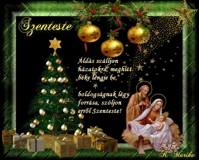 www.tvn.hu_e1a4236138fcb613189c2e0f9e6455f6.jpg