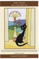 Bothy Threads - Deco Little Black Cat.jpg