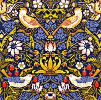 William Morris Strawberry Thief.jpg