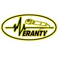 veranty