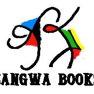 sangwa