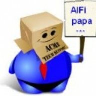 AlFipapa