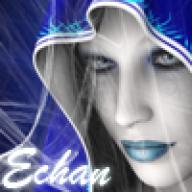 echan