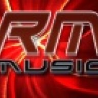 RMmusic