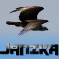 Janika911