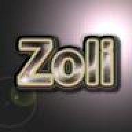 Sz.Zoli