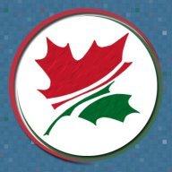 Kanada Világa