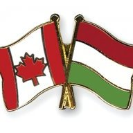 Kanadai Magyar Tudósító