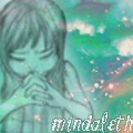 Mindaleth
