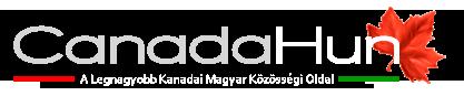 www.canadahun.com